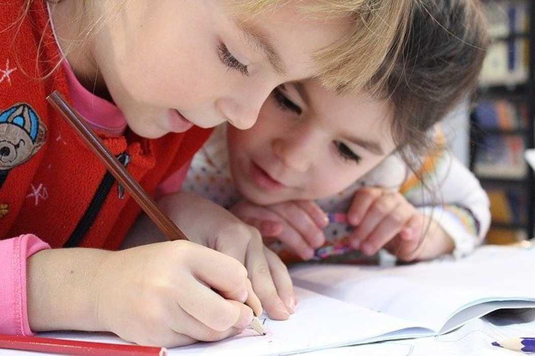 Vive l'école et l'enseignement bilingue ! 0