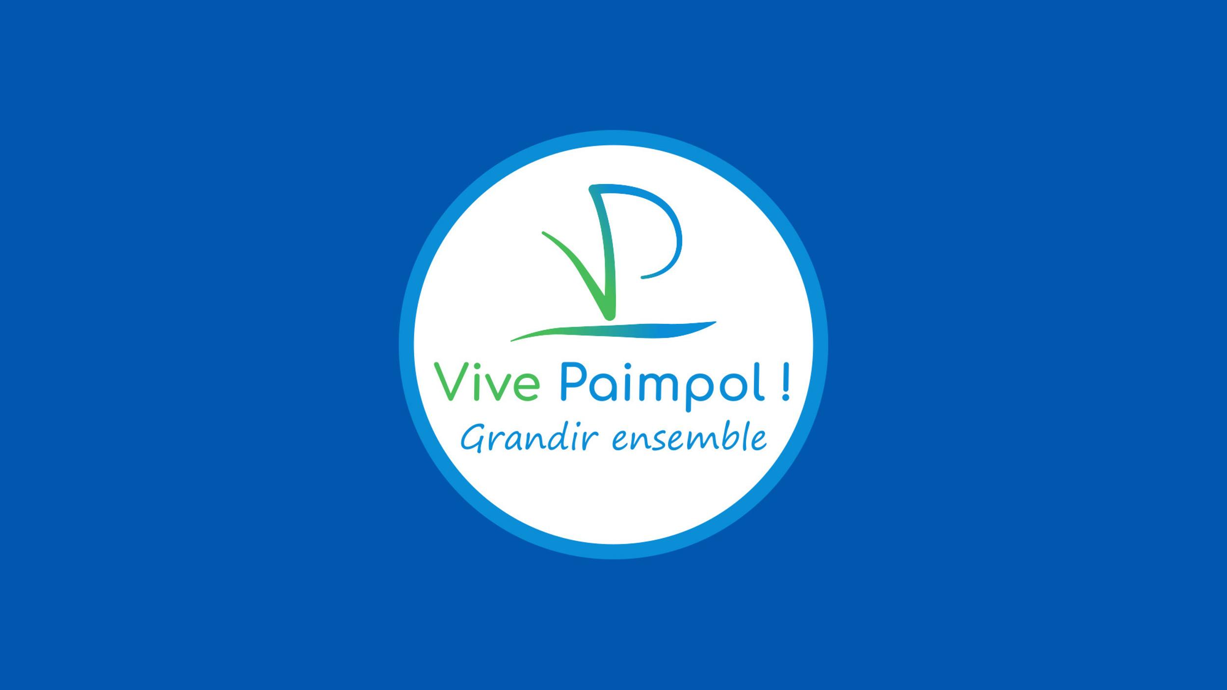 Vive Paimpol s'engage avec un projet innovant et ambitieux !